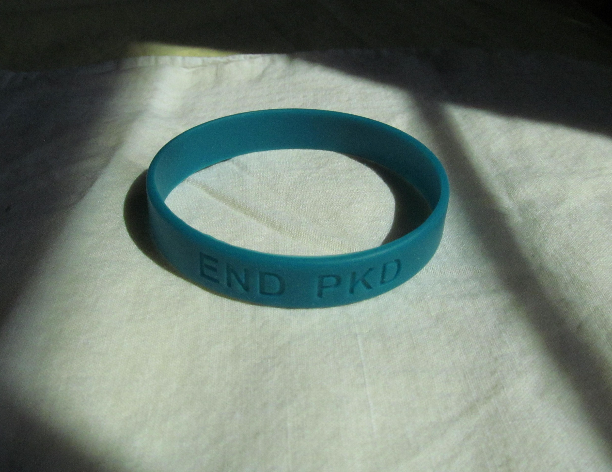 custom kidney wrist color with wristbands which commonly cancer promotional silicone used bracelet